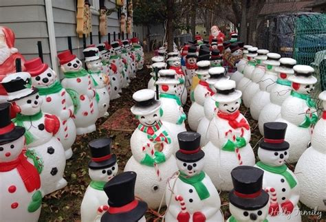 mold yard decorations 28 images 17 best images about