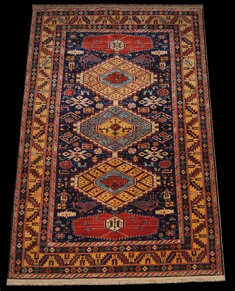 Ancient Rugs Rugs Ideas Ancient Rugs