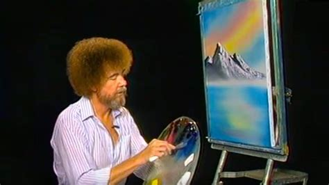 bob ross painting marshlands 1000 images about on acrylic painting