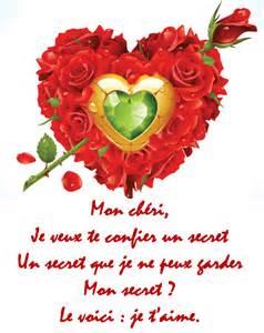 message de valentin valentin textes messages et cartes de