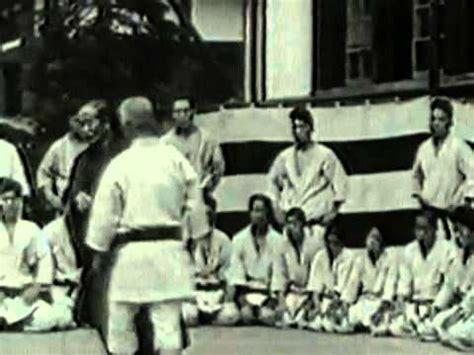 judo kyohon translation of masterpiece by jigoro kano created in 1931 books document 225 judo kodokan portugu 202 s