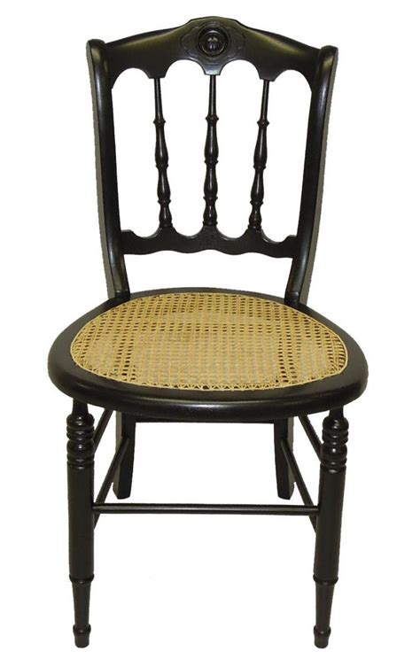 Caning Chair - nyc wicker repair machine wicker caning mod