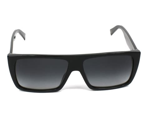 New Collection Marc Jacob Snapshot Tas Import Unisex marc sunglasses marc icon 096 s 807 9o buy now and save 9 visionet