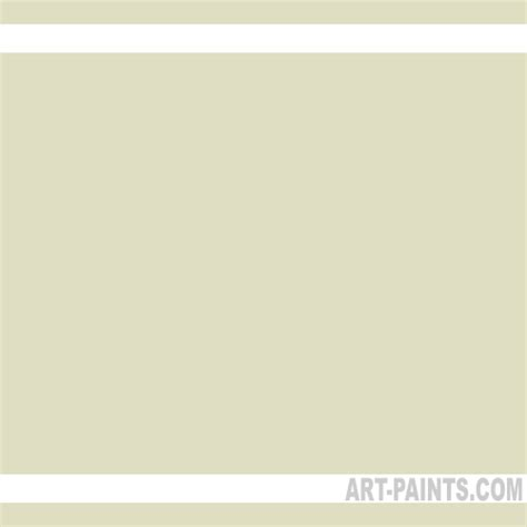 eggshell decoart acrylic paints da153 eggshell paint eggshell color americana decoart