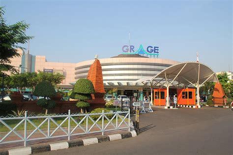 erafone grage mall cirebon hotel sekitar daerah cirebon super block csb klikhotel com