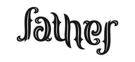 ambigram tattoo maker ambigram images designs