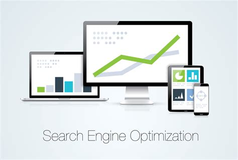Search Engine Optimization Marketing Services 2 by Website Services Dallas Fort Worth Website Design