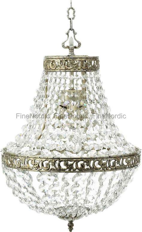 kleiner kronleuchter lene bjerre kleiner kronleuchter chandelier