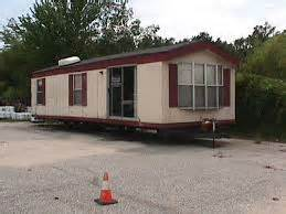 moving into a mobile home the moverscorp com blog