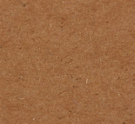 How To Make Kraft Paper - what is kraft paper and what makes it so popular jam