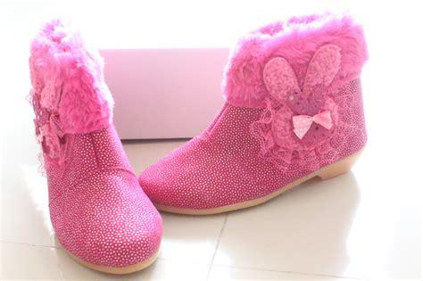 Sepatu Bayi Perempuan Lucu Prewalker Pw Kulit Motif Kucing Hitam trendsepatupria grosir sepatu boots bandung images