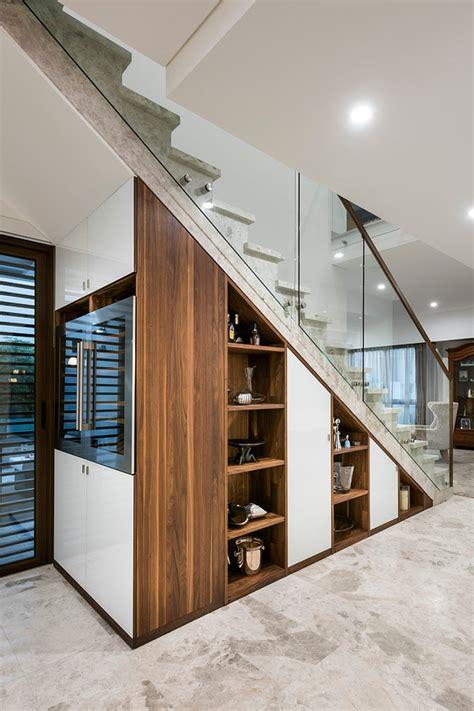 stairway storage stairway storage understairs storage storage stairs