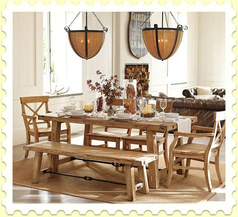 stornas dining table barn wood kitchen tables types of wood