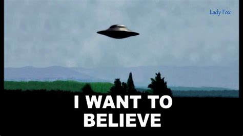 theme music x files the x files theme song hq youtube
