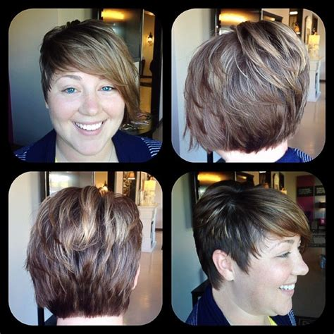 short hair stylist in md 25 best pulling back styling short hair images on