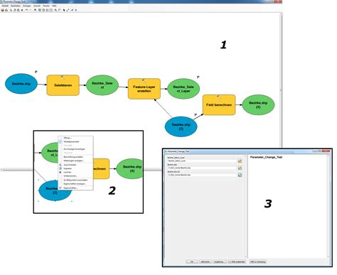 source for arcgis layout templates geographic arcgis desktop seeking modelbuilder tool for changing