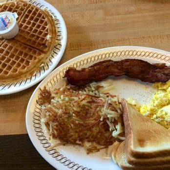 waffle house papermill waffle house 12 photos 11 reviews diners 411 n