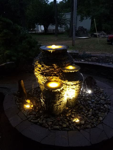 aquascape pond lights aquascape led pond lights 28 images led landscape and