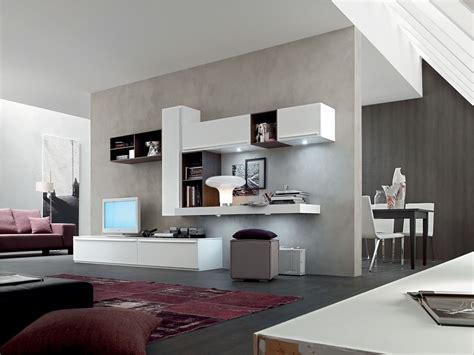 mobili ikea soggiorno soggiorni moderni ikea