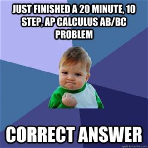 Bc Memes - math memes kappit