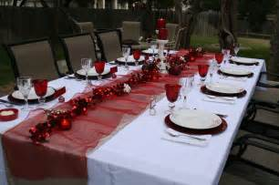 Table Decoration Ideas by Beyond The Decorations Page 2