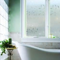 bathroom windows ideas bathroom window treatments the finishing touch