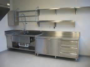Stainless Steel Wall Cabinets Kitchen Kitchen Top Stainless Steel Wall Cabinets Kitchen Decorating Ideas Contemporary Amazing Simple