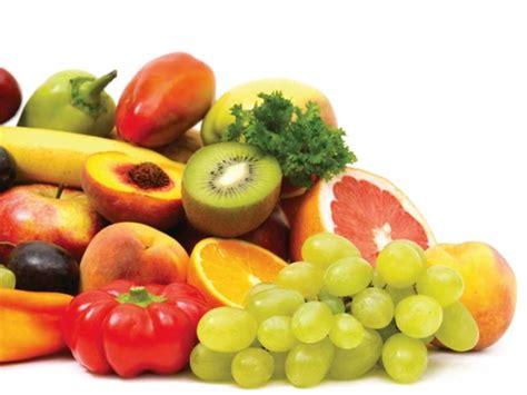 lukisan buah buahan dalam bakul dan bakul buah buahan foto anak sma