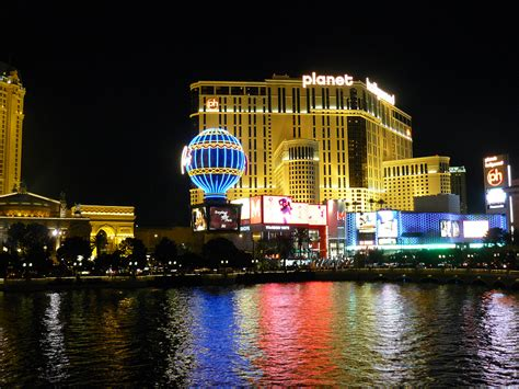 Las Vegas Weekly Giveaways - weekly friday giveaway roundup young adult money