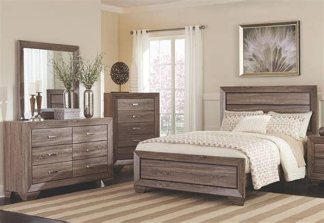 macys bedroom sets neaucomic com pretty macys bedroom sets on bedroom furniture for sale