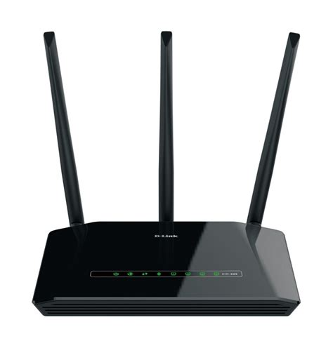 Wifi Router Malaysia N450 High Power Wireless Router Malaysia