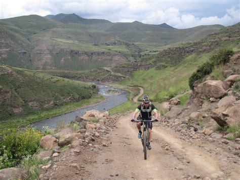 1000 trails hill trails of the zulu kingdom detour trails