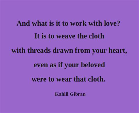 kahlil gibran best quotes quotesgram