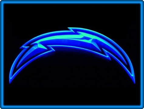 american lighting and signalization 1000 images about neon signs gt sport teams on pinterest