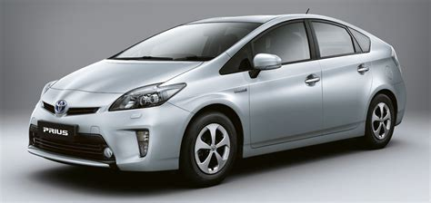 lexus curtains toyota prius lexus ct 200h curtain airbag recall
