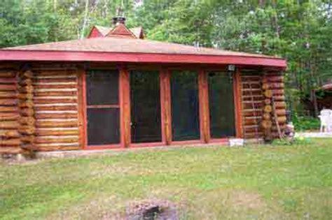 pine drive vacation rentals llc lake holcombe log cabin