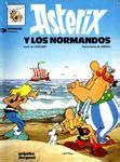 leer libro asterix y los normandos la gran coleccion gratis descargar asterix y obelix encontrar online