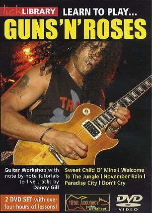 download lagu guns n roses rocket queen mp3 lick library learn to play guns n roses dvd dvdrip