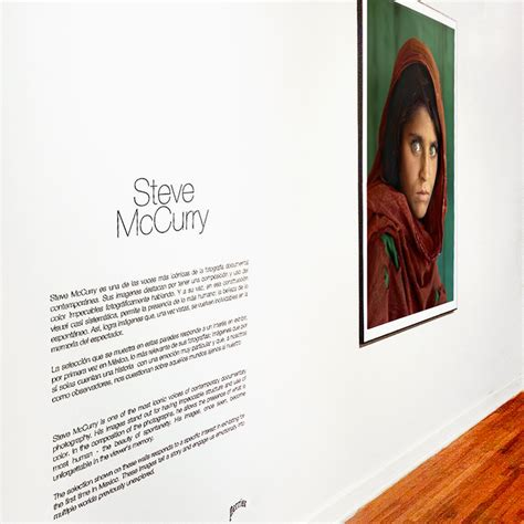 layout artist interview interview with photographer steve mccurry