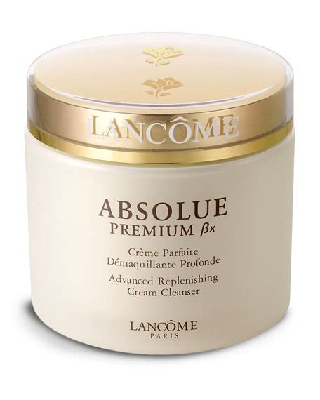 Lancome Absolue Premium lancome absolue premium bx advanced replenishing