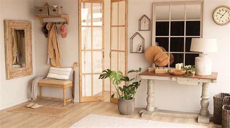 como decorar un hall de entrada pequeña como decorar una entrada grande interesting como decorar
