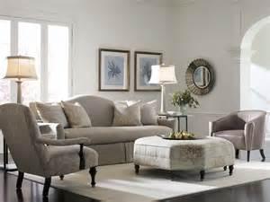 light grey sofa living