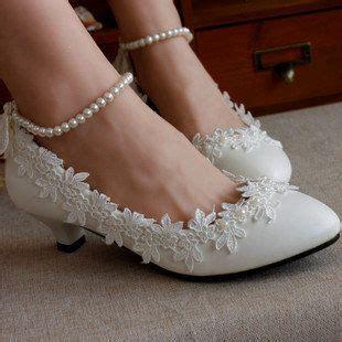 Flat Shors Tangan Manis bukan high heels sepatu pengantin berdesain minimalis ini manis gaun jogja