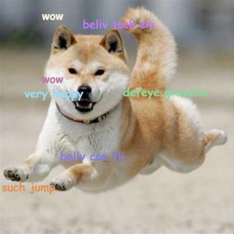 Doge Meme Original - doge meme original