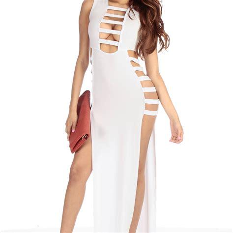 Dressy White dressy white dresses cocktail dresses 2016