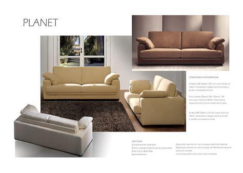 fabbrica divani lombardia spazio salotti fabbrica divani poltrone letti a brescia