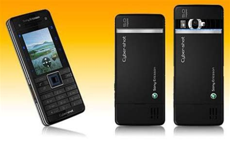 nama pemain film quantum of solace ponsel 007 ala sony ericsson inside it