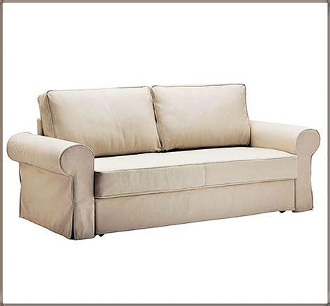 mondo convenienza divani letto due posti divani letto una piazza e mezza ikea cerco divano letto