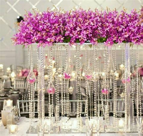 Acrylic Vases Centerpieces by Popular Acrylic Flower Vase Buy Cheap Acrylic Flower Vase
