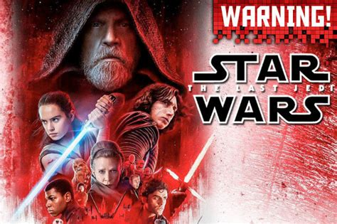 disney wars the last jedi look and find book 9781503728103 available 12 15 17 books wars the last jedi torrents and free